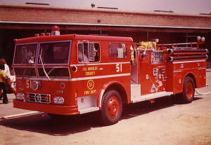 engine51wlf.jpg